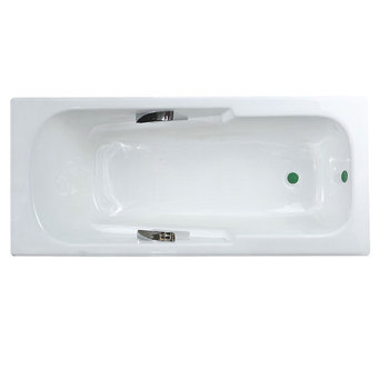 1 person hot tub baby bath tub antique tubs