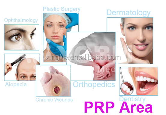 prp machine for sale