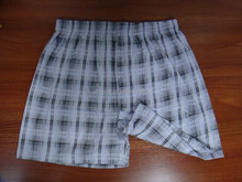 China OEM brand good price mens boxers, men's underwear and mens briefs