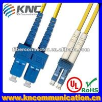 Fiber Accessories Cable Coupler Connector