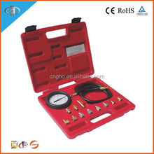 TU-11A Automatic Transmission Engine Oil Pressure Tester