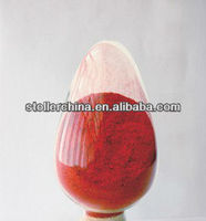 Plant Hormone Compound PGR Sodium Nitrophenolate