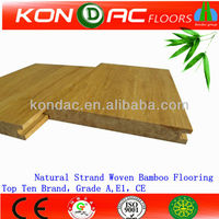 China top ten selling Kangda Brand bamboo lumber,natures magic world house bamboo,bamboo fiber laminated wood flooring