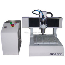 Good Quality!Cheapest new 3030 wood cnc router prices & cnc 3d cutting machine