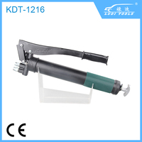 Good quality tire valve flexible extension with hand grease gun