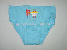 2013 boy briefs underwear