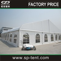 High Quality Portable Wedding Party Tents for Sale