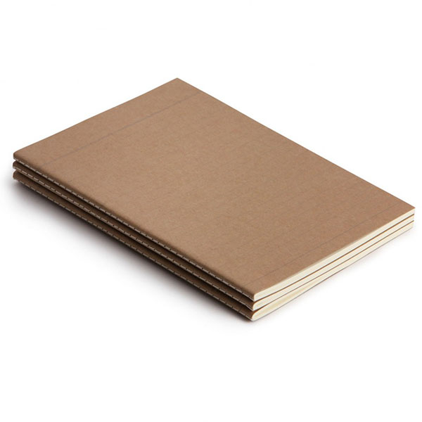 Cheap price bulk composition college notebook