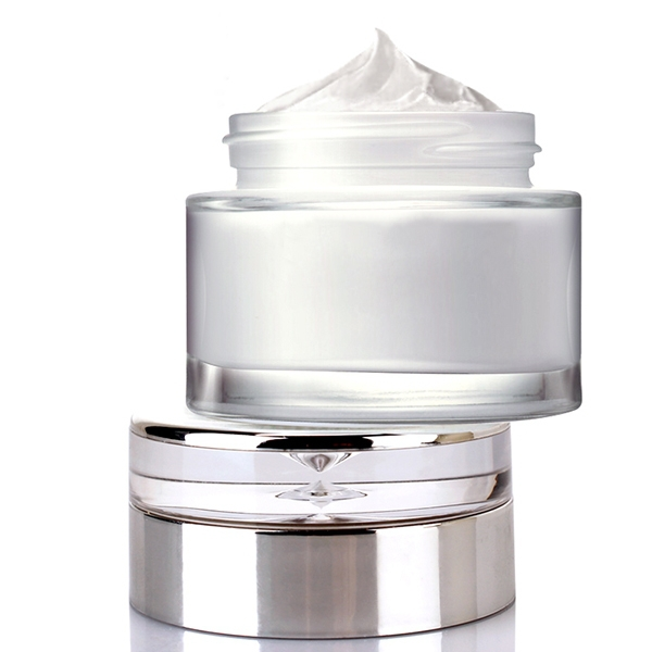 New Arrivale Beauty Whitening Face Cream