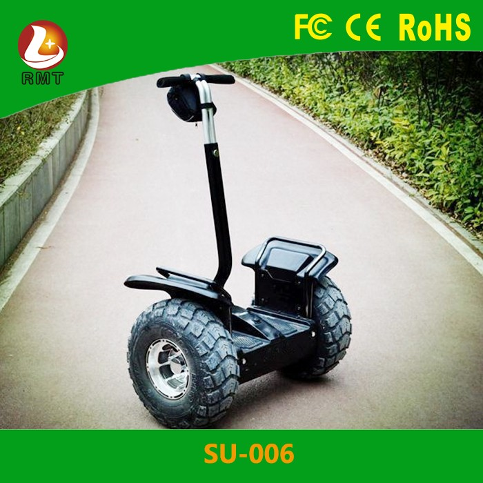 Auto balance off road smart board used adult electric motorcycle for sale