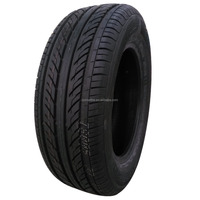 185/60R15 HP tires Ginell mud tires from China