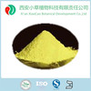 Industrial & Medicine natural tannic acid extract factory