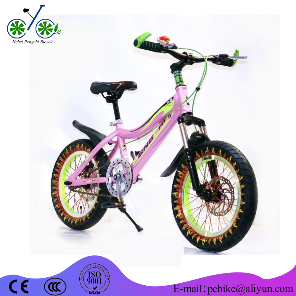 cheap girls bikes/cheap freestyle bmx bikes for sale/cheap bmx bike