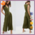custom front zipper v neck plus size jumpsuits,woman fashion jumpsuit with wide leg