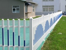 high quality chicken net fence construction