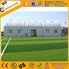 Factory sale cheap inflatable camping tent inflatable lawn tent F4049