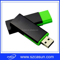 2016 Fashion Promotional USB Flash Drives bulk cheap with high speed flash