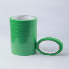 China suppliers famous brand 2 inch masking tape adhesive logos