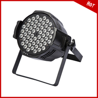 3w mini nightclub equipment dj lighting mobile at factory prices