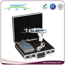 Home use Meso Gun Korea Mesotherapy Beauty Injection Gun price