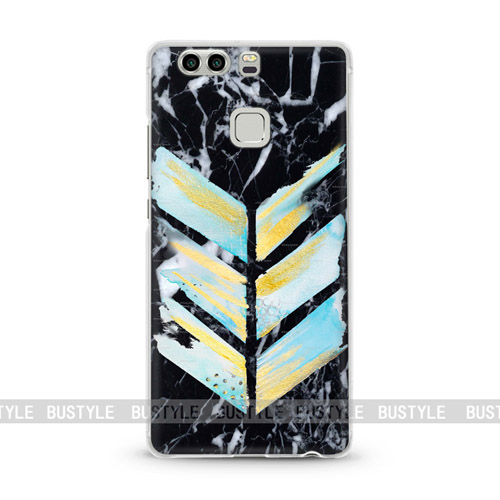 protective waterproof companies looking for distributors tpu mobile phone case for huawei P9 p9 plsu lite p8 lite