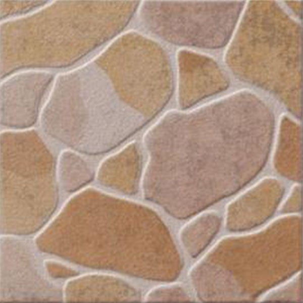 30x30 Cheap Outdoor Rustic Tile View Rustic Tile