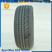 Hot-Selling Mud Tire Lt285/75R16 Tire For Truck Used, Buy Famous Brand Names From China
