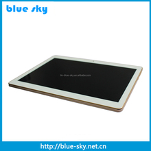 Free Shipping 10.1 inch PC Tablet Sim Card insert IPS MTK6580 Quad-core 1.3Ghz Android 5.1 3G Tablet PC