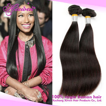 Dropshipping 10a grade human hair, brazil human hair extension, brazilian hair