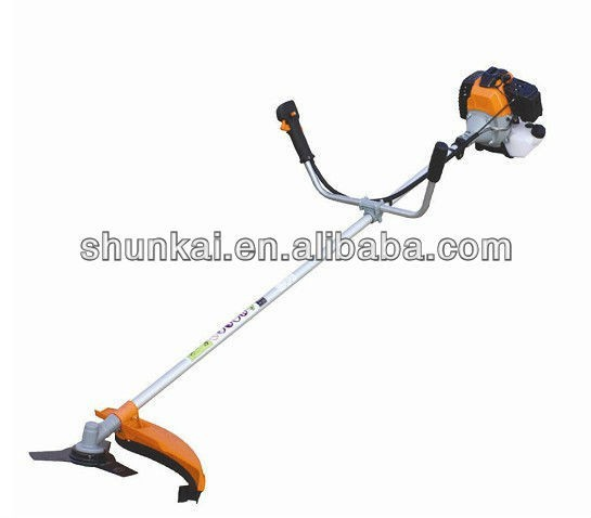 brush cutter CG520B price weed eater