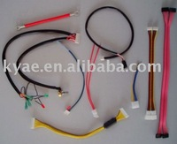 electronical wire harness