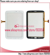 Excellent Quality for Samsung for Galaxy Note 8.0 N5100 3G Digitizer Touch Screen