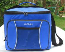 High Quality Extra Large Liner Insulated Cooler Bags Picnic Travel Insulated Cooler Bag