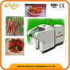 fruit and vegetable dryer/hot air dryer for fruit and vegetable/pepper drying machine