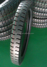 Chaoyang quality motorcycle tire 3.00-18,300-17,275-17,275-18