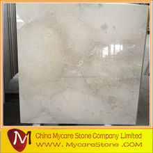 Competitie price marble Botticino White for tiles