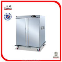 Food warmer cabinet(DH-22) CE certificate