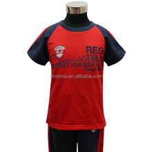 2016 new summer imported wholesale china imported childrens clothing