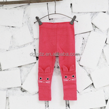 bangladesh clothing childrens boutique clothing baby icing ruffle pants