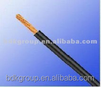 H05Z-K /H07Z-K LSZH Insulated Flexible Cable
