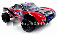 Quick response 1:5 rc nitro gas cars for sale