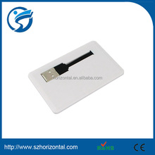 Hot selling 1gb card free download driver 3g hspa usb modem with factory price