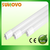 cheapest CE 1700LM 3000K pf>0.9 10W T8 LED TUBE