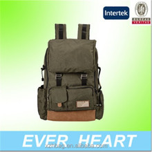 Backpack ,Factory direct wholesale Backpack latest han edition students fashionable backpack bag