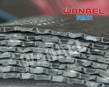 Wanael Heat Insulation for Pipe/Industrial Pipe Insulation/Gas Pipe Insulation