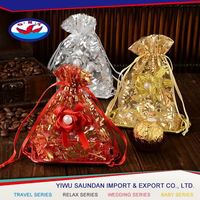 TOP SALE BEST PRICE!! trendy style sugar packaging bag wholesale price