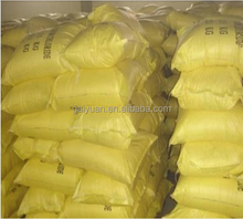 SGS Aprroved Poly Aluminium Chloride for water treatment