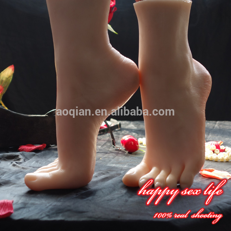 Hot selling mini sex doll 30cm sex item made in China