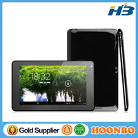 Original Tablet PC 7 inch PiPo S1s smart s1 Andriod 4.1 RK3066 Dual Core 1GB DDR3 8GB HDD Capacitive Webcam Wifi
