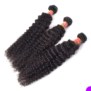 Sale 7A Curly Virgin indian hair raw unprocessed,virgin indian temple hair supplier in bangalore,natural raw indian curly hair